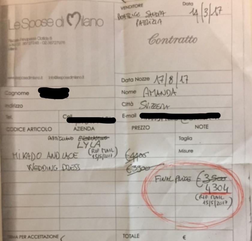 InkedLe Spose Di Milano Bill_LI